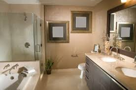 bathroom remodeling leads. Bathroom Remodeling Leads