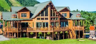 foster deep creek real estate