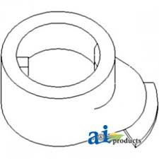 electrical parts aftermarket electrical parts from tired iron 154 gas rotor a mbu1085