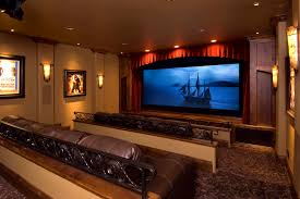 home theater in wall speakers. bathroom marvellous home theater ceiling speakers wall audio in t