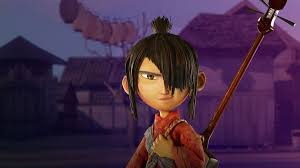 Animated Pictured Best Animated Movies Of The 2010s From Disney To Anime And