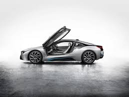 BMW Convertible 2014 bmw i8 cost : 2015 BMW i8 Revealed, Priced From $135,925