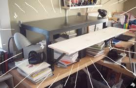 dyi standing desk my diy the 22 31 ikea hack imaginary zebra iz 15