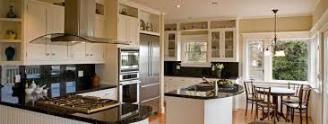Oc Kitchen And Flooring Remodeled Kitchen Photos Country Kitchen Designs