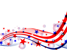 1633x1225 background clipart july 4th