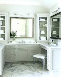 gray paint for kitchen walls amazing wonderful lovely bathroom colors blue ideas