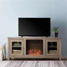 tv stand. tv stand fireplaces tv i