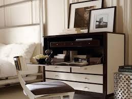 victorian office furniture. Danish Modern Office Furniture Large Vinyl Table Lamps Lamp Bases Purple Lexington Home Brands Victorian Faux Fur