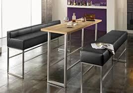 bar stool bench. Shop Kenan 29 Inch Tufted Fabric Barstool Dining Bench By Intended Regarding Bar Stool Idea 19 L