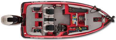 wiring diagram for skeeter boats wiring wiring diagrams skeeter tzx190 wiring diagram
