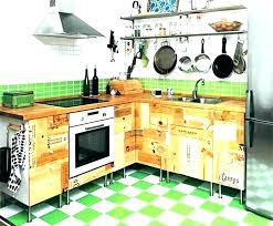 custom cabinet prices. Fine Prices Kitchen Cabinet Prices Per Foot Custom  Linear In Custom Cabinet Prices C
