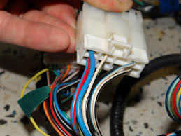 wiring guide 06 wrx sedan auto ac hvac archive factory wiring guide 06 wrx sedan auto ac hvac archive factory five forums