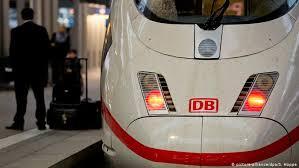 Aug 10, 2021 · mainz aktuell bahnstreik heute ab. Durch Bahn Streik Drohen Superstaus Zu Pfingsten Aktuell Deutschland Dw 20 05 2015