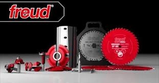 freud blades. freud tools - machinery blades and bits