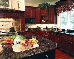 custom kitchen cabinets mn custom kitchen cabinetry custom kitchen cabinets rochester mn