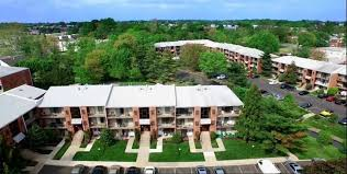 2 bedroom apartments north philadelphia. a164373c387dbbf4d40d5621c34d6833 ambassador apartments northeast philadelphia pa 19115 from 2 bedroom north