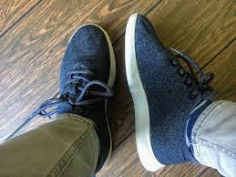 Allbirds Light Blue Allbirds 6 Month Review How Are These Travel Shoes Holding Up