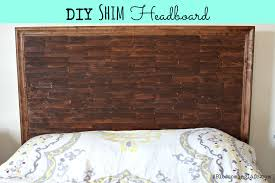 Cheap Diy Headboards Diy Headboards Diy Headboard Padded Squares Headboards 11 Photos