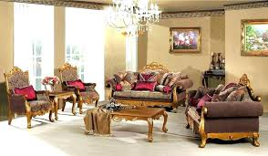 indian style living room furniture. Brilliant Style Indian Furniture Designs Living Room Opulent  Great Classic Style And Indian Style Living Room Furniture