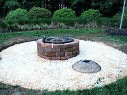 fire pit seating area ideas outdoor fire pit seating charming fire pit seating area ideas images