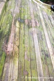 eco friendly diy deck. The Deck \ Eco Friendly Diy E