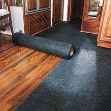 wood floor office. Full Size Of Hardwood Floor Design:office Mats For Floors Protector Mat Wood Office T