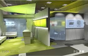 lego corporate office. For Lego Corporate Office