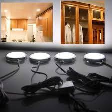 under cabinet plug in lighting. Image Is Loading 4pcs-220V-Home-Under-Cabinet-Lights-Kitchen-Cupboard- Under Cabinet Plug In Lighting