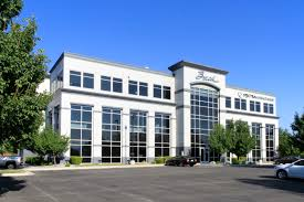 google company head office. Share This: Twitter · Facebook Google Company Head Office