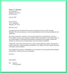 Tips For Resume Cover Letters Letter How To Make A Good Intended 17