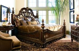 womens bedroom furniture. Bedroom : Appealing Gothic Style Medieval And Furniture Throughout Sets Womens O
