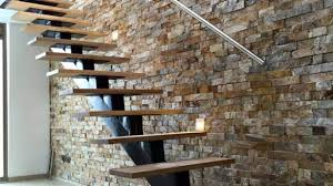 incredible stone wall design modern decoration meets natural beauty designs exterior interior philippines pictures images inc