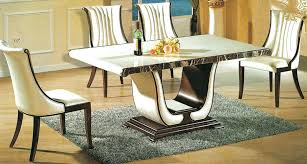 marble top dining room table. Related Post Marble Top Dining Room Table