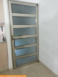 CR Aluminios  Fabrica De Ventanas Puertas Y CerramientosCuanto Cuesta Una Puerta De Aluminio