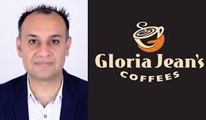 Gloria jean's coffees hours and gloria jean's coffees locations along with phone number and map with driving directions. Gloria Jean S Coffees The World S Most Loved Coffee Coming To India Indiaretailing Com
