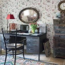 vintage style office furniture. cottage style office furniture 100 ideas on wwwvouum vintage
