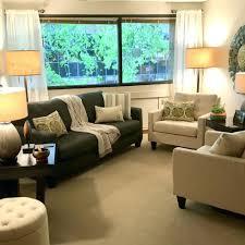 zen office decor. Zen Home Office Ideas Design Decor Contemporary In Colorado T