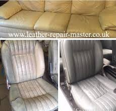 basingstoke how to repair car leather and leather couch damage on a sofa in newbury