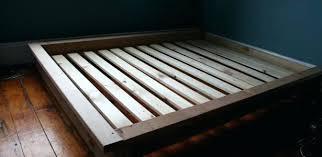 Image Futon Bed Japanese Bed Frame Japanese Bed Frame Diy Cricshots Japanese Bed Frame Japanese Bed Frame Diy Cricshots