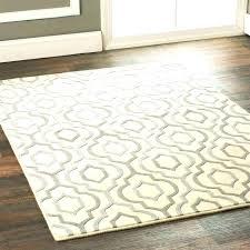 wayfair indoor outdoor rugs runner rugs rug idea brown 8 rugs runners 9 area inside remodel wayfair indoor outdoor rugs