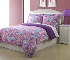 purple bedding sets twin bed comforter set purple erfly fl view larger purple bedding sets twin