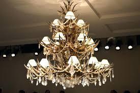 ralph lauren chandelier antler crystal chandelier designs ralph lauren westbury chandelier