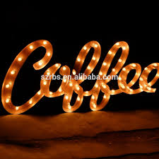 Decorative Metal Yard Signs Led Yard Signs Led Yard Signs Suppliers and Manufacturers at 99