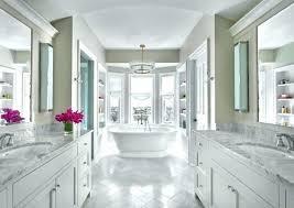 chandeliers for bathrooms uk forum spa vela bathroom chandeliers