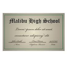 a high school diploma medium pixel clipart vector clip art  a high school diploma medium 600pixel clipart vector clip art