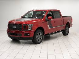 2018 ford lariat. beautiful lariat new 2018 ford f150 lariat in ford lariat