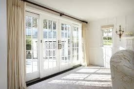 anderson sliding patio doors innovative sliding doors chic sliding patio doors andersen