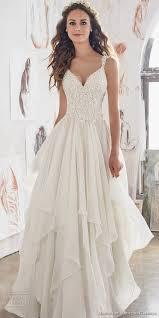 2017 Long Wedding Dress With Cap Sleeves Wedding Pinterest