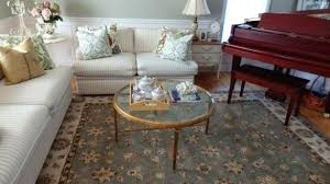 home goods outdoor rugs cool homegoods rug area decorating ideas 2