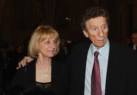 chris ilitch wife related keywords suggestions chris ilitch amway joins red wings team it s soap and pucks in blockbuster